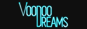 Voodo Dreams Casino